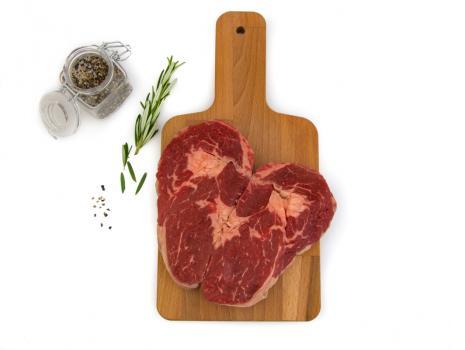Steak cadeauset