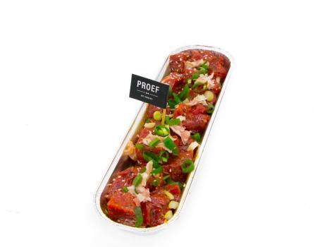 Braadslee biefstuk